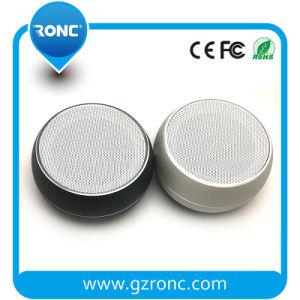 Music Bluetooth Speaker for Hiking Mini Speaker pictures & photos