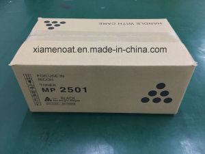 Low Price/High Quality/New/Compatible/Ricoh MP2501d Toner Cartridge/Toner Kit pictures & photos