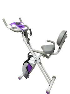 New X Bikes Stationary Bike Stand Best Exercise Bike pictures & photos
