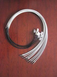 Air Conditioner Ntc Temperature Sensor pictures & photos