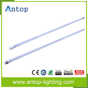 1300lm/W 18W T8 LED Tube Light Replace Fluorescent Tube UL Dlc pictures & photos
