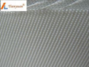 Centrifuge Polyester Polypropylene PE PP Multifilament Filter Cloth pictures & photos