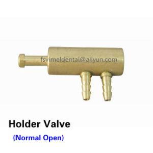 Dental Holder Valve Normal Open Dental Unit Spare Parts pictures & photos