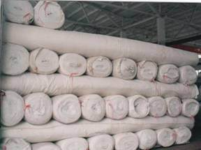 Anti-UV Non-Woven Needle Punched Geotextile pictures & photos