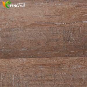 3.0mm Thickness Easy Clean China PVC Flooring pictures & photos