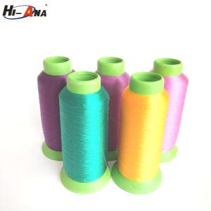 Nylon Monofilament Transparent Thread 0.12mm pictures & photos