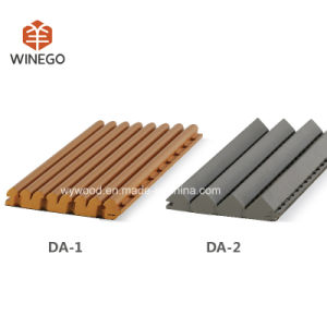 Diffusion Acoustic Panel Da Series pictures & photos