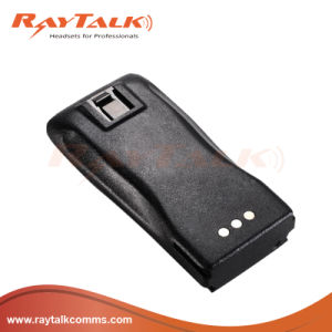 Nntn4851 NiMH Battery for Motorola Gp3188/Gp3688/Cp140 pictures & photos