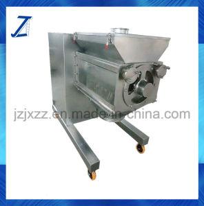 Yk-320 Single Rotor Oscillating Granulator pictures & photos