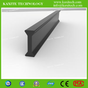 I Shape 30 mm Nylon 66 Thermal Insulation Polyamide Strip pictures & photos