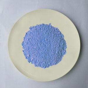 A1 Amino Molding Compound, Most Cheap Urea Molding Compound