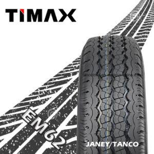 Van Tyres, Lt Tyre 225/70r15lt, 225/70r15c pictures & photos