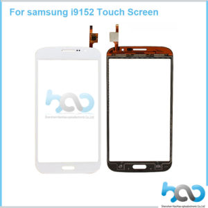 Factory Direction Mobile Phone Touch Panel for Samsung I9152 pictures & photos