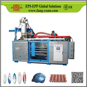 Fangyuan 2017 New Type Epsinjection Moulding Machine pictures & photos