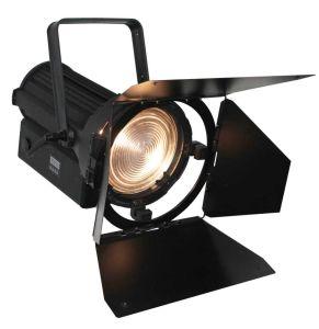 400W Spot Light pictures & photos