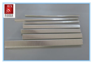 Rectangular Flexible Twist Waveguides pictures & photos