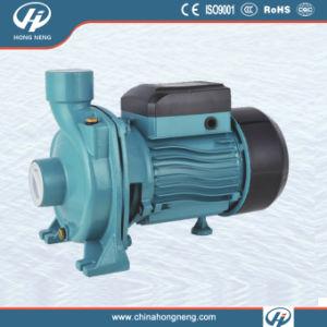 3HP/2.2kw Hf/6A Centrifugal Water Pump