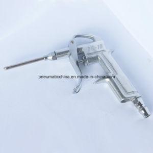 Pneumatic Air Gun, Blow Gun pictures & photos