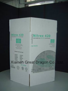 Cardboard Packing Mailing Moving Shipping Boxes Corrugated Cartons (CCB117) pictures & photos