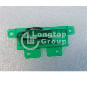 NCR ATM Parts Anti Skimmer for 5877/5886/5887 (445-0680115) pictures & photos