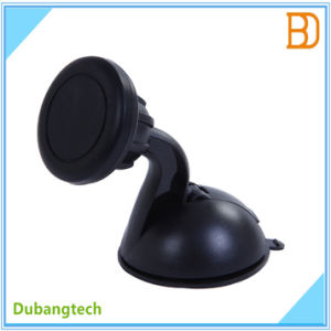 Factory Promotional Magnetic Car Phone Mount for iPhone Samsung