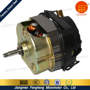 Home Appliance Used 220V Motor pictures & photos