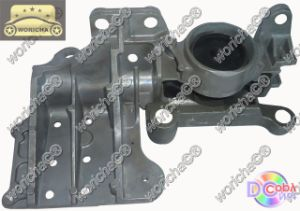 Engine Mount Used for Nissan Qashqa (11220-JE20A I) pictures & photos