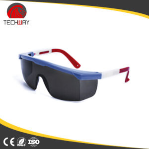 Safety Spectacles, Safety Glass, Sports Eyewear pictures & photos
