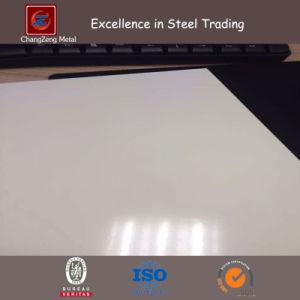 Dx52D PPGI Galvanized Steel Sheet (CZ-S66) pictures & photos