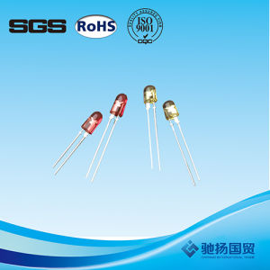 Best Selling 5mm Diode LED