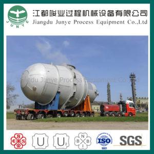Condensate Vessel Condenser Equipment Manufacture pictures & photos