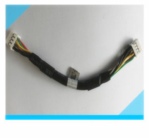 Manufacturer Jst 2.0mm Electronic Wire Harness pictures & photos