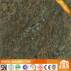 3D Inkjet Rustic Porcelain Floor Tile Roughness (JH6337D) pictures & photos