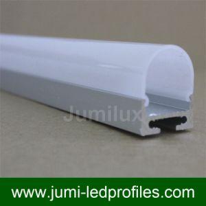 LED Extrusions (JM-16mm05) pictures & photos