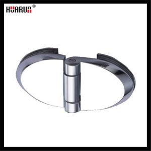 new design 180 degree hinge(HR1400C-2) pictures & photos