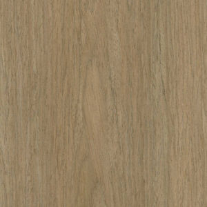 Reconstituted Veneer Recon Veneer Engineered Veneer Walnut Veneer Recomposed Veneer Wt-4792c pictures & photos