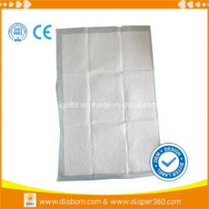 Disposable Underpad Manufacturers From China pictures & photos