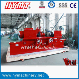 MQ8260Ax18 China famous Crankshaft Grinding Machine pictures & photos