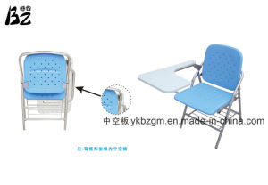Holey Lazy Chair Leisure Chair (BZ-0183) pictures & photos