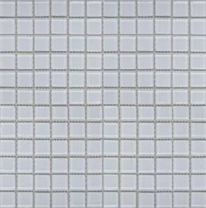 Crystal Mosaic for Wall Tile (300X300mm) pictures & photos