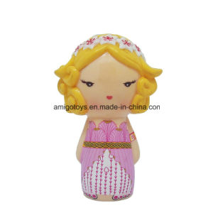 Customized Korea Dolls for Girl as a Gift pictures & photos