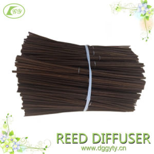 Cheap Rattan Reed Difffuser Reed Stick in Stock (canceled order) pictures & photos