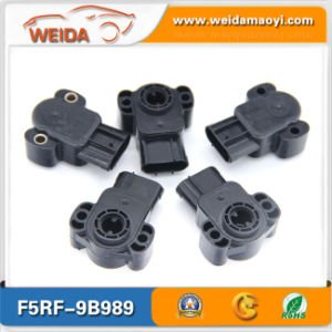 F5RF-9b989 Auto Throttle Position Sensor for Ford Mazda pictures & photos