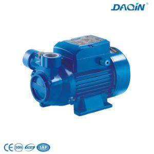 Hlq Series Cast Iron Vortex Self-Priming Water Pumps pictures & photos