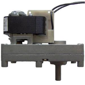 5-300W AC Gear Motor for Exhaust Fan/ Kichenhood pictures & photos