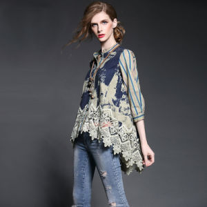 Fashion Popular Elegant Women Clothes