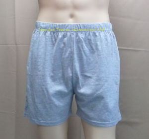 Comfortable Short Underpants for Sportswear (V3204) pictures & photos