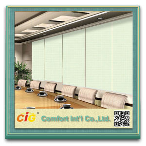 Roller Blind Fabric Australia UV Resistance pictures & photos