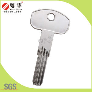 2016 Yuehua Master Key for Safety Lock pictures & photos