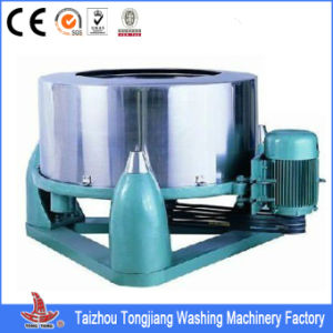 Laundry Equipment for Flatwork Ironer pictures & photos